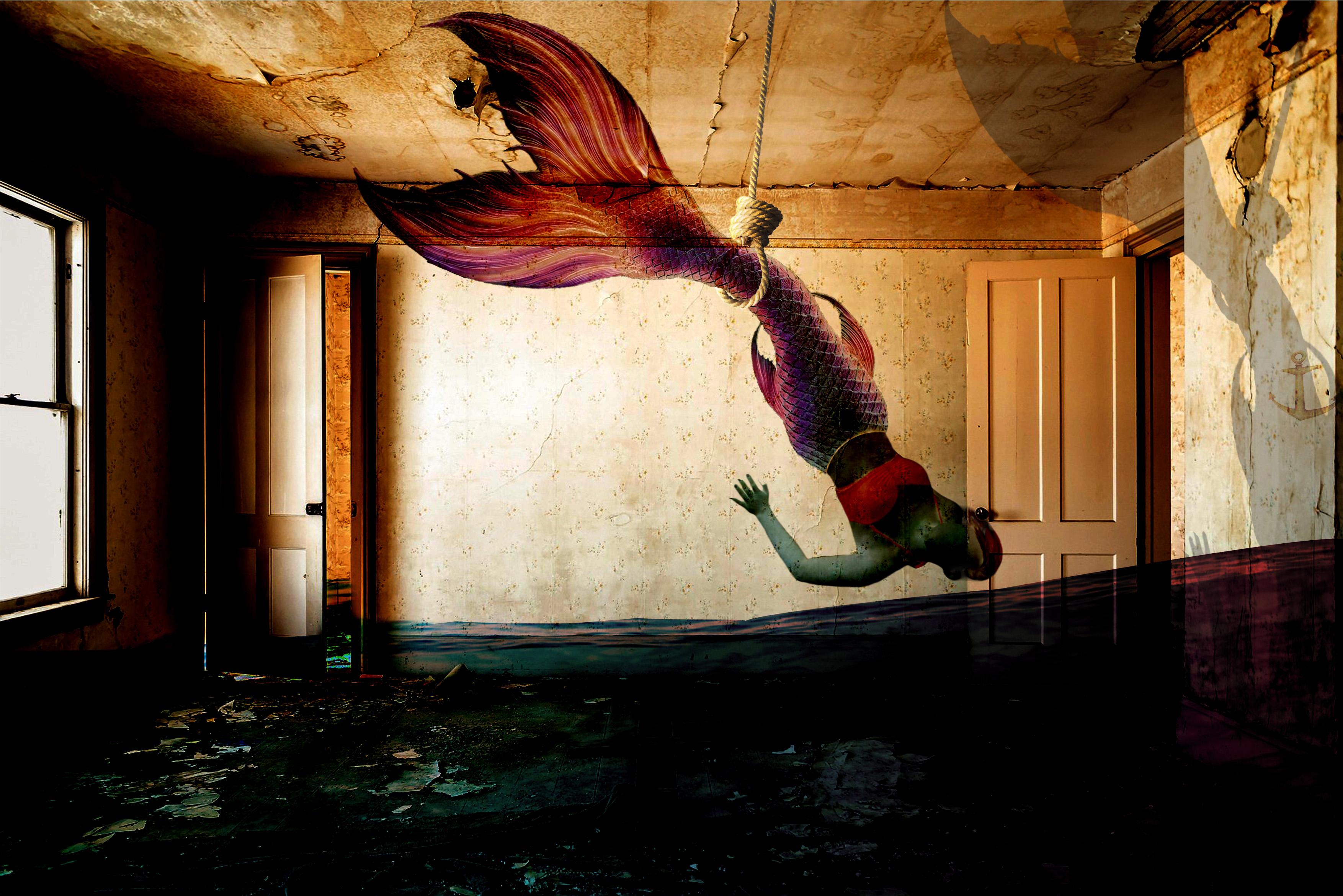 underwater_FINAL